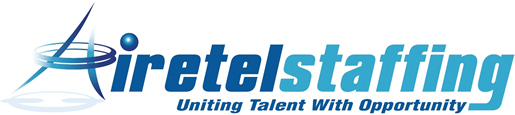 Airetel Staffing, Inc.