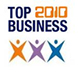 Diversity Top 2010 Business