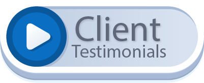 This image has an empty alt attribute; its file name is Client-Testimonials.png